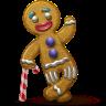 http://vkontakte.ru/images/gifts/96/119.png