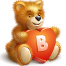 http://vkontakte.ru/images/gifts/96/12.png