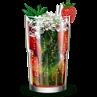 http://vkontakte.ru/images/gifts/96/145.png