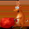 http://vkontakte.ru/images/gifts/96/168.png