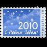 http://vkontakte.ru/images/gifts/96/176.png