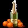 http://vkontakte.ru/images/gifts/96/177.png