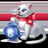 http://vkontakte.ru/images/gifts/96/20.png