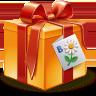 http://vkontakte.ru/images/gifts/96/25.png