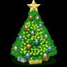 http://vkontakte.ru/images/gifts/96/37.png