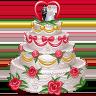 http://vkontakte.ru/images/gifts/96/49.png