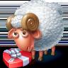 http://vkontakte.ru/images/gifts/96/50.png