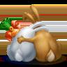 http://vkontakte.ru/images/gifts/96/51.png