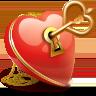 http://vkontakte.ru/images/gifts/96/56.png