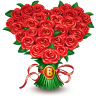 http://vkontakte.ru/images/gifts/96/57.png