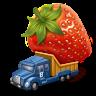 http://vkontakte.ru/images/gifts/96/66.png