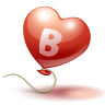 http://vkontakte.ru/images/gifts/96/8.png