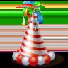 http://vkontakte.ru/images/gifts/96/81.png