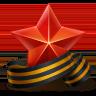 http://vkontakte.ru/images/gifts/96/94.png
