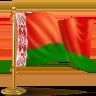http://vkontakte.ru/images/gifts/96/96.png